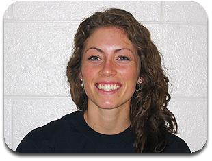 Nicole Barragan